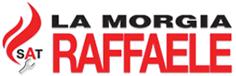 Sat La Morgia Logo